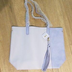 Large tote/purse